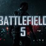 שמועה: Battlefield 5 ישוחרר באוקטובר ויחזיר אותנו למלחמת העולם הראשונה