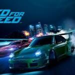 תאריך יציאה לגרסת המחשב של Need For Speed נחשף