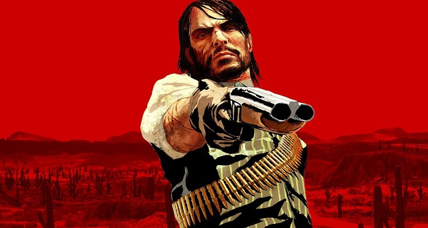 red-dead-redemption-14422-1920x1200-1422042801743