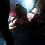 קאפקום מאשרת: Resident Evil 4,5,6 בדרך לקונסולות
