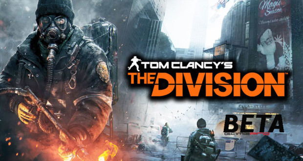 the-division-closed-beta-PREVIEW