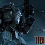 סינגלפלייר ל־Titanfall 2 אושר
