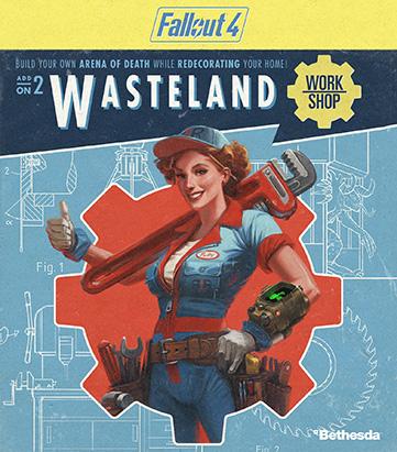 wasteland_workshop