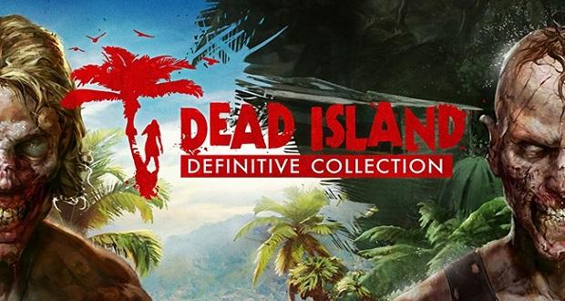 1457020045-dead-island-definitive-collection-logo-ds1-670x377-constrain