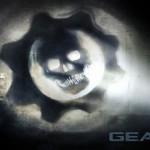 הבטא של Gears of War 4 תחל בחודש הבא