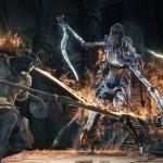 צפו בטריילר ההשקה של Dark Souls III