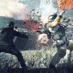 Quantum Break ירוץ על 720p בקונסולת Xbox One