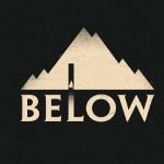 Below ישוחרר הקיץ