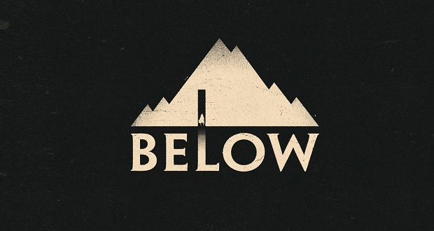 Below-2014-Game-Logo-Wallpaper_1280w