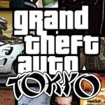 דיווח: רוקסטאר שקלה משחק GTA בטוקיו, העבודה על GTA 6 החלה
