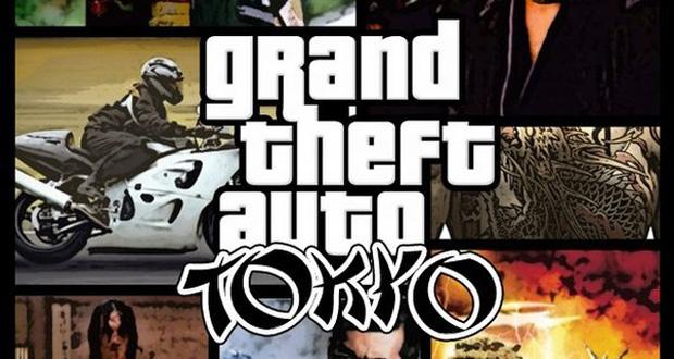 GTA_TOKYO