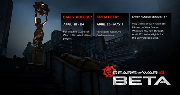 Gears-of-war-4-multiplayer-beta-600x332