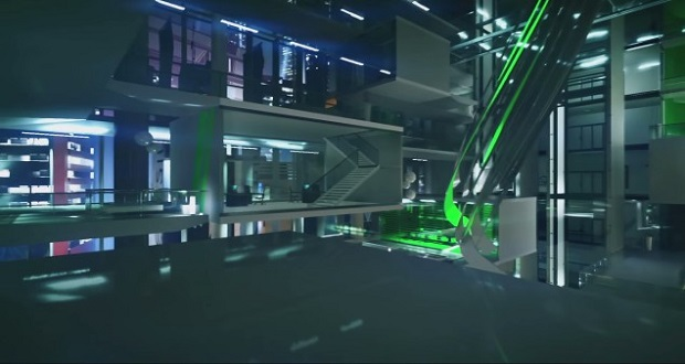 Mirrors-Edge-Catalyst-E3-20156-635x357