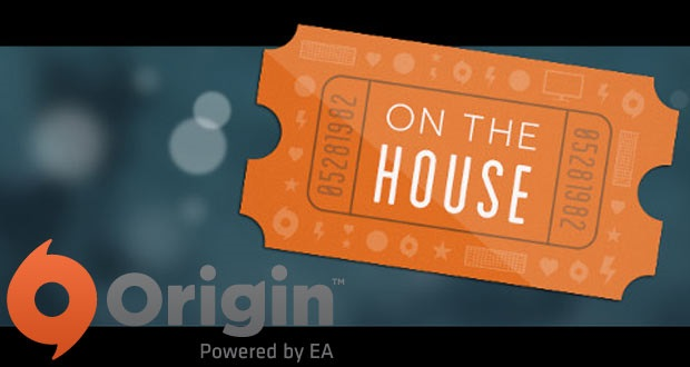 ORIGIN-ON-THE-HOUSE