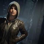 Rise of the Tomb Raider – תאריך היציאה של ההרחבה השלישית הוכרז