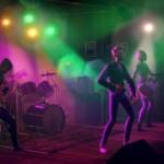 Harmonix משיקה קמפיין של 1.5 מיליון דולר כדי להביא את Rock Band 4 למחשב האישי