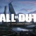 שמועה: Call of Duty 2016 יקח אותנו לחלל