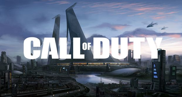 Rumor Call of Duty 2016 to be set in the very far future to feature space combat