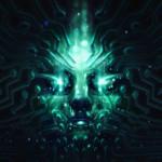 צפו בגיימפליי ראשון מתוך החידוש ל-System Shock המקורי