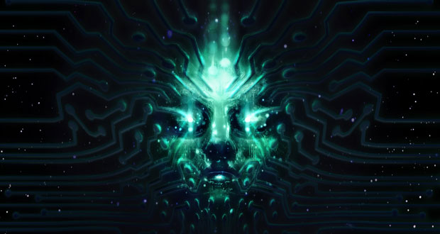 System-Shock-1-Remastered