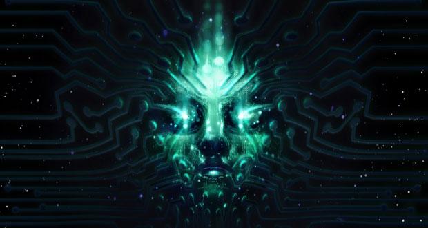 System-Shock-1-Remastered