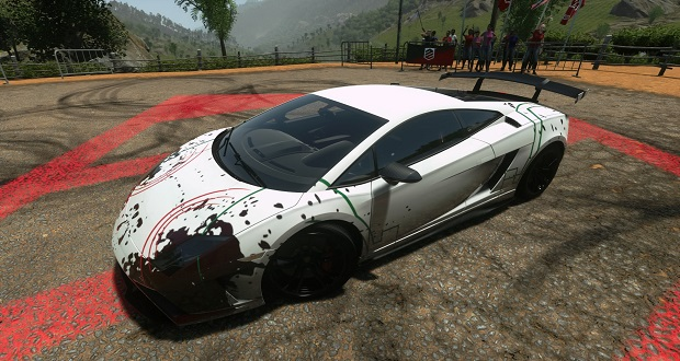 DRIVECLUB™_20150324210841
