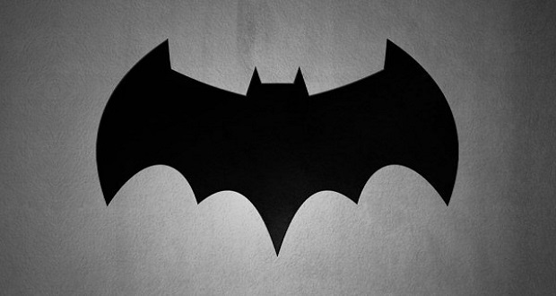 batman_telltale-600x338