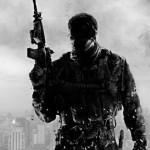 סרטון משחקיות של ה־Call of Duty הבא ייחשף ב־E3 2016