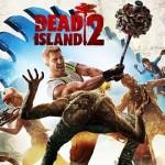 חדשות טובות: נמצאה מפתחת חדשה ל־Dead Island 2