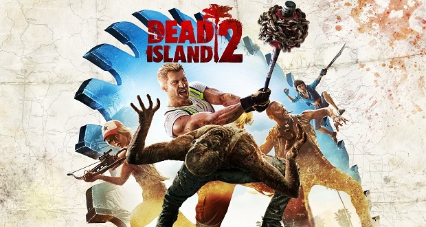 dead-island-2-listing-thumb-01-ps4-us-09oct14