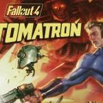 תאריך היציאה של ההרחבה הראשונה ל־Fallout 4 נחשף