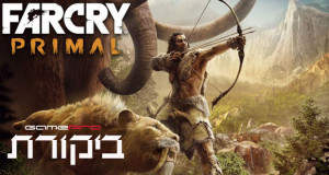 far-cry-primal-REVIEW