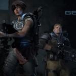 Gears of War 4 יגיע גם למחשב האישי?