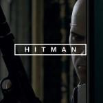 הגרסה הפיזית של Hitman נדחתה לשנה הבאה