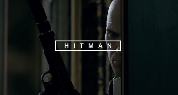 hitman__2015__wallpaper_by_darkgizmo-d8xrtsk