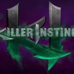 תאריך היציאה של העונה השלישית למשחק Killer Instinct נחשף