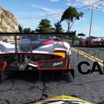 גרסת GOTY של Project Cars הוכרזה
