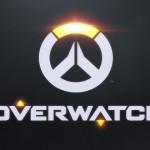 תאריך היציאה הרשמי של Overwatch נחשף