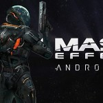 Mass Effect: Andromeda נדחה ל־2017