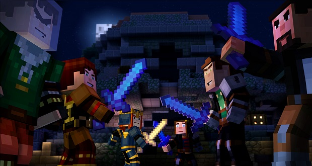 minecraft_story_mode_ep_5-1
