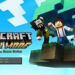 Minecraft: Story Mode – תאריך היציאה של הפרק החמישי נחשף