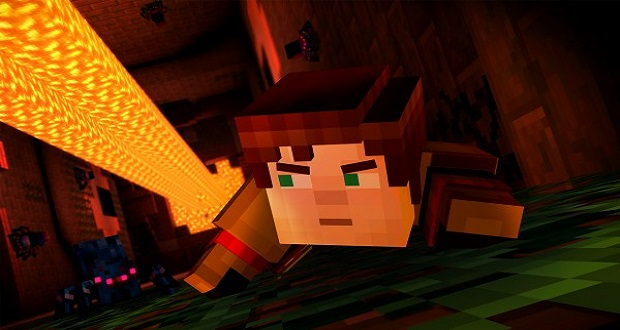 minecraft_story_mode_ep_5-5-600x338