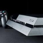 """שמועה: סוני עובדת על """"PS4.5"""" עם שדרוג במעבד ותמיכה ברזולוציית 4K במשחקים"""