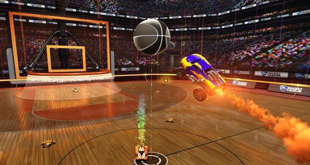 rocket_league_hoops_1