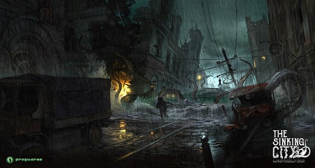 the_sinking_city_screen_3-600x338