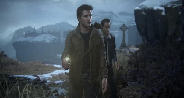 uncharted-4-march-1--700x350