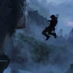 Uncharted 4 נדחה שוב; הבטא הפתוחה מתחילה היום!