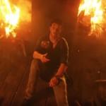 Uncharted 4: טריילר חדש מציג את הדילמה של דרייק