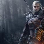סדרת The Witcher מכרה 20 מיליון עותקים בכל העולם; פרויקט חדש בפיתוח וצפוי לנחות כבר השנה