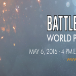 רשמי: באטלפילד 5 ייחשף ב-6 במאי